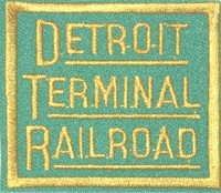 Years ago my job as a claim agent for The Detroit Terminal ....