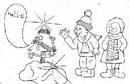 ChristmasTalk