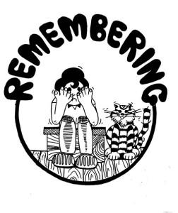 remembering2