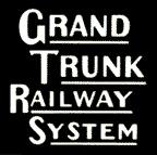 GrandTrunk