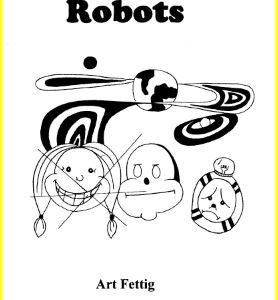 The Three Robots
