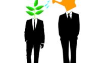 Mentoring - Mentor
