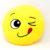 I'm Good Smily Face